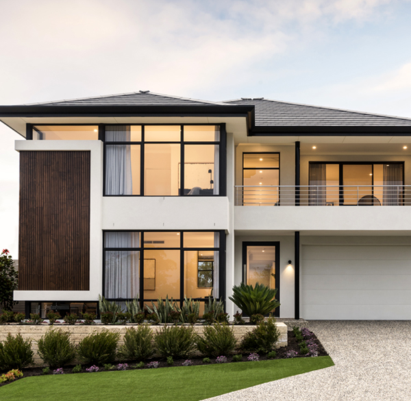 Finding the right perth home builders for your construction project