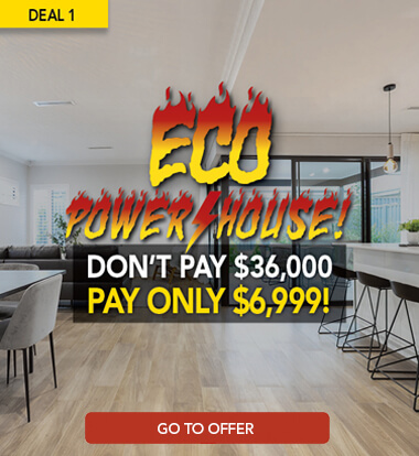 aveling-mega-sale-offer-eco-power-house