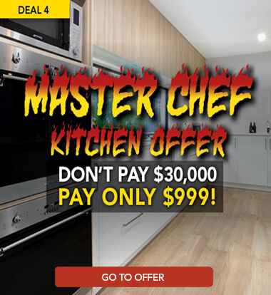 mega-sale-aveling-homes-master-chef-kitchen
