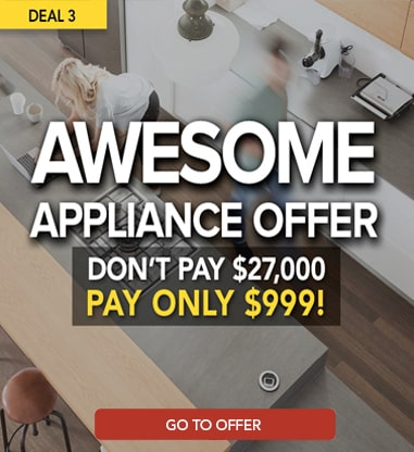 mega-sale-aveling-homes-awesome-appliance-offer